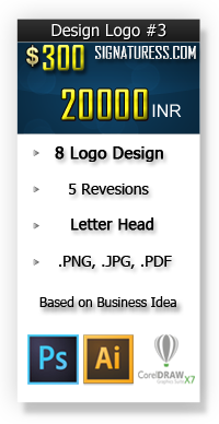 Logo Design Agency