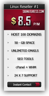 cheapest unlimited reseller web hosting Ranchi, whm/cpanel