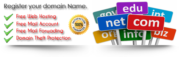 cheap domain registration in mumbai