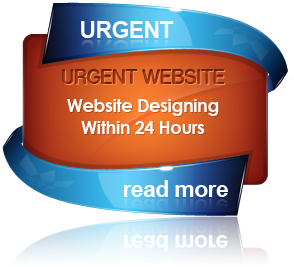 urgent web site designer Mazgaon, instant and quality web services in Mazgaon